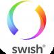 swish_logo_primary_idshape_rgb